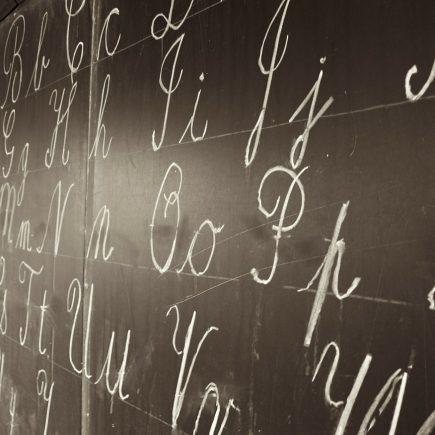 Assurer la continuité pédagogique en période de confinement.